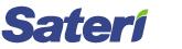 sateri_logo